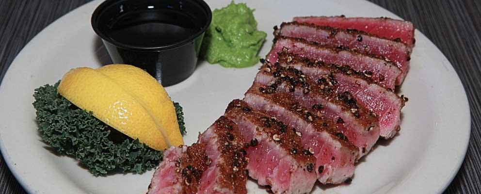 tuna-medium-rare