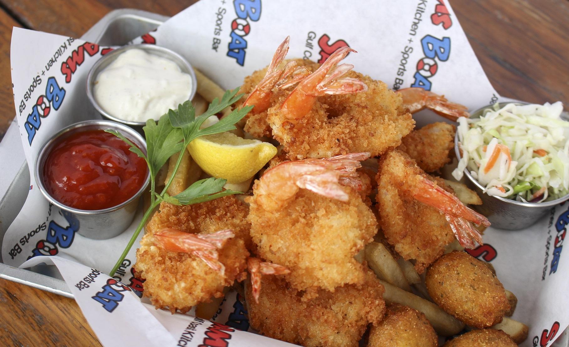 shrimpbasket-desktop